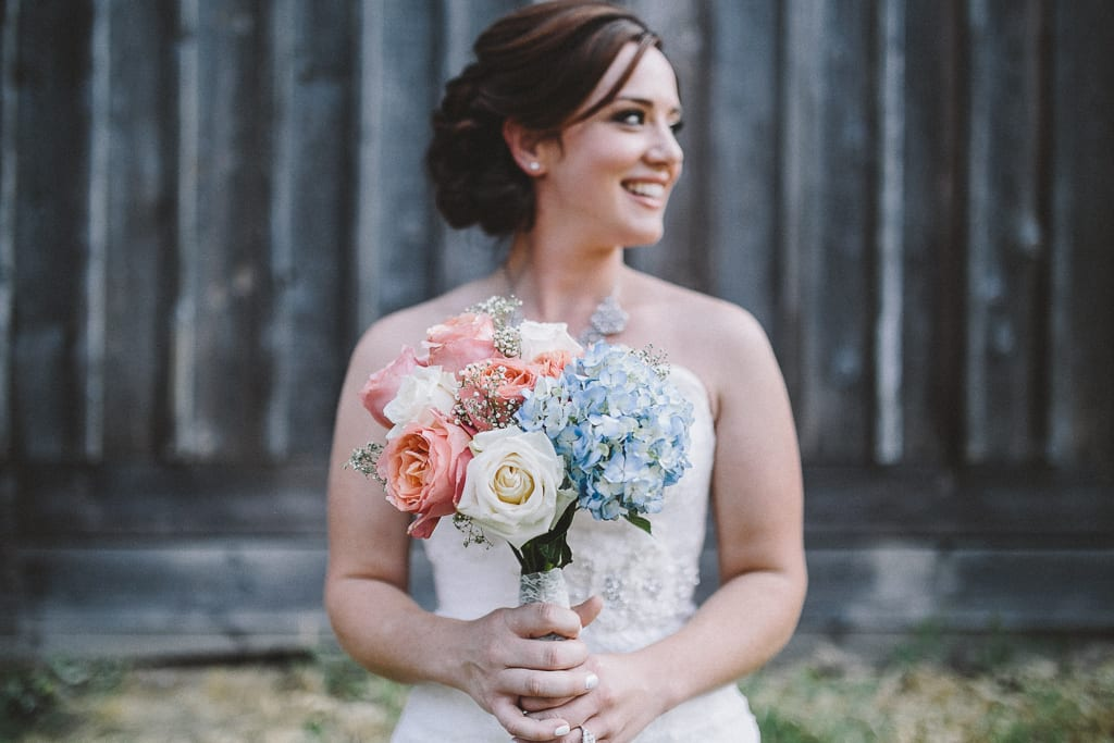redding-whiskeytown-lake-wedding-photographer-55