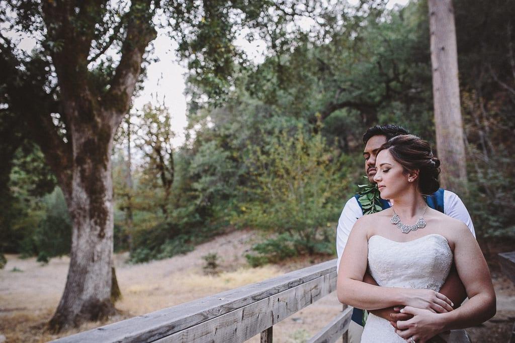 redding-whiskeytown-lake-wedding-photographer-56