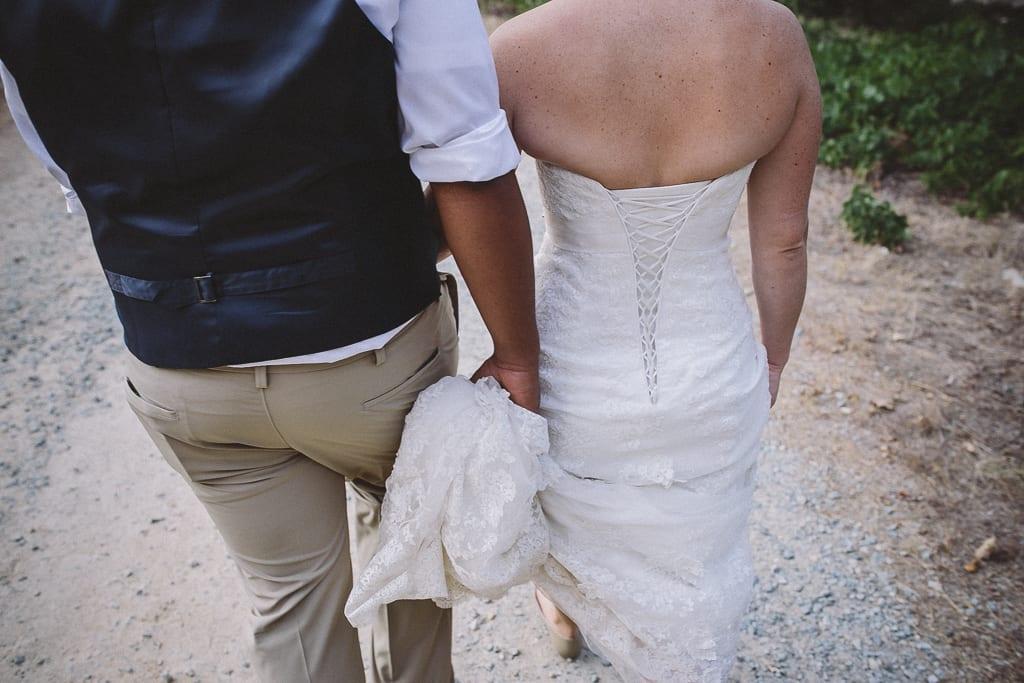 redding-whiskeytown-lake-wedding-photographer-57
