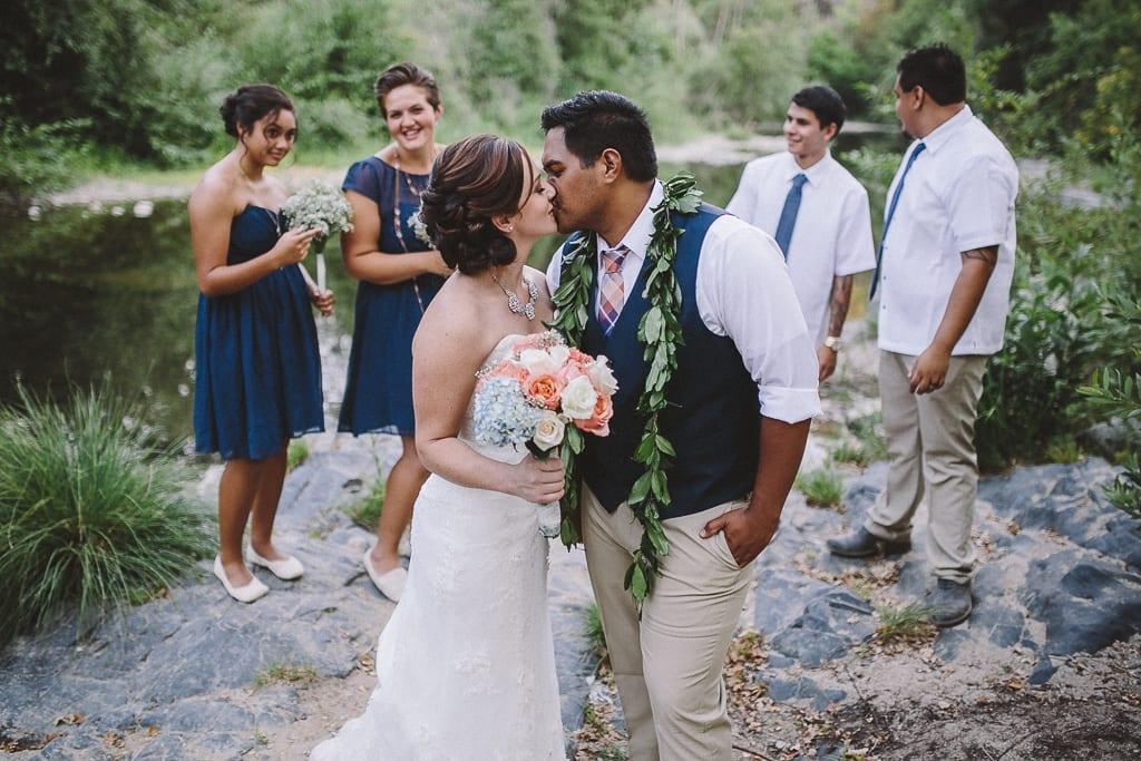 redding-whiskeytown-lake-wedding-photographer-58