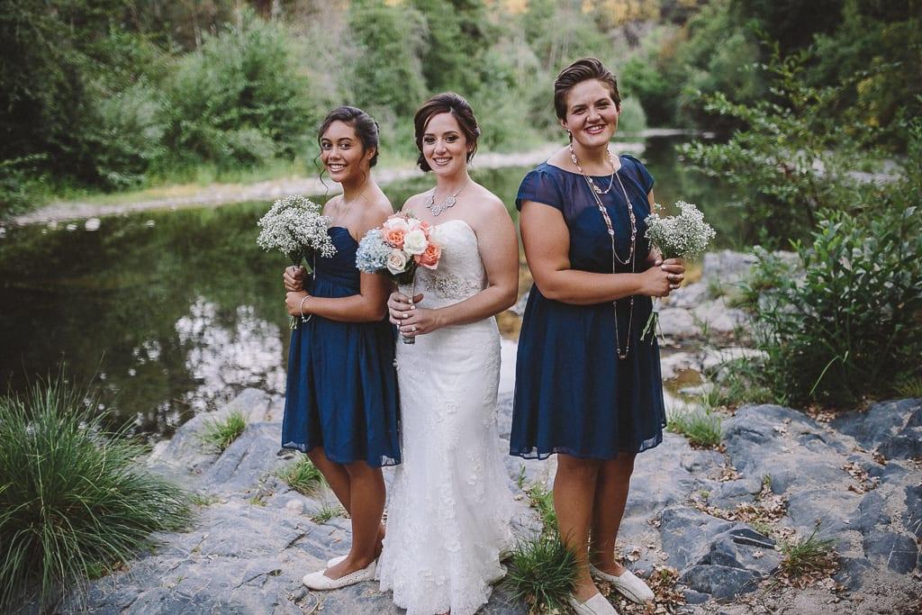 redding-whiskeytown-lake-wedding-photographer-59