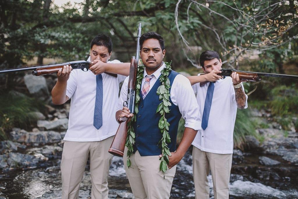 redding-whiskeytown-lake-wedding-photographer-60