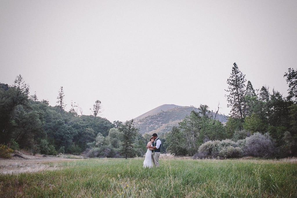 redding-whiskeytown-lake-wedding-photographer-61