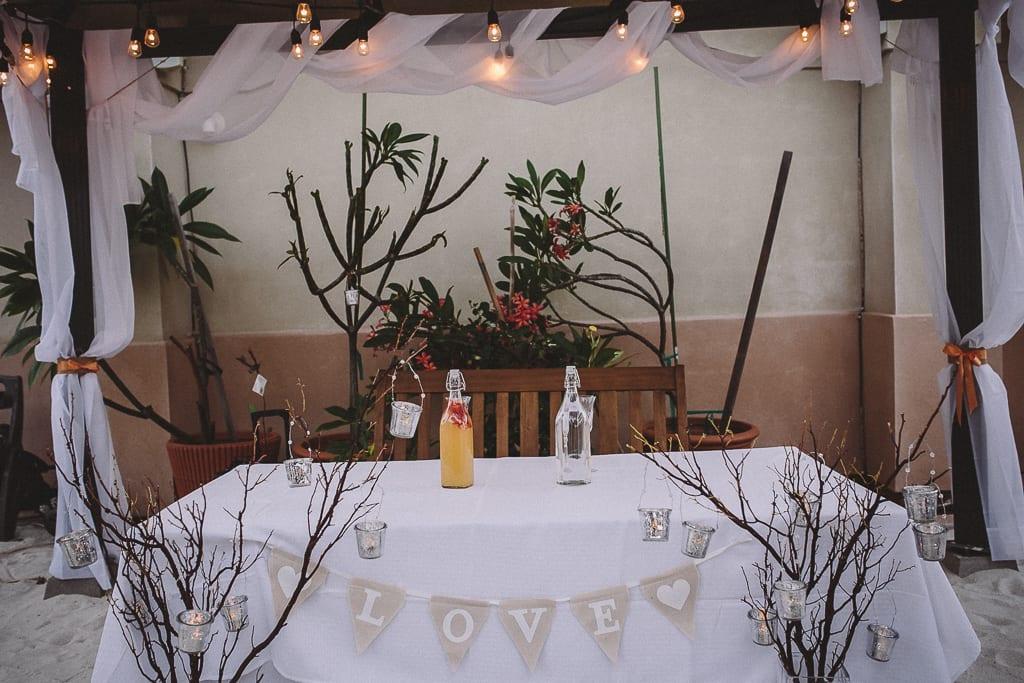 redding-whiskeytown-lake-wedding-photographer-62