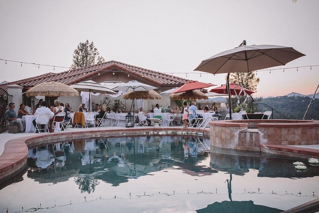 redding-whiskeytown-lake-wedding-photographer-64