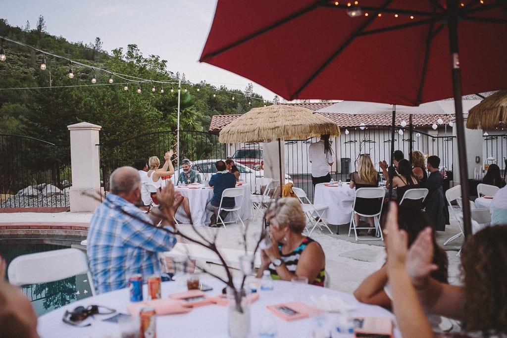 redding-whiskeytown-lake-wedding-photographer-65