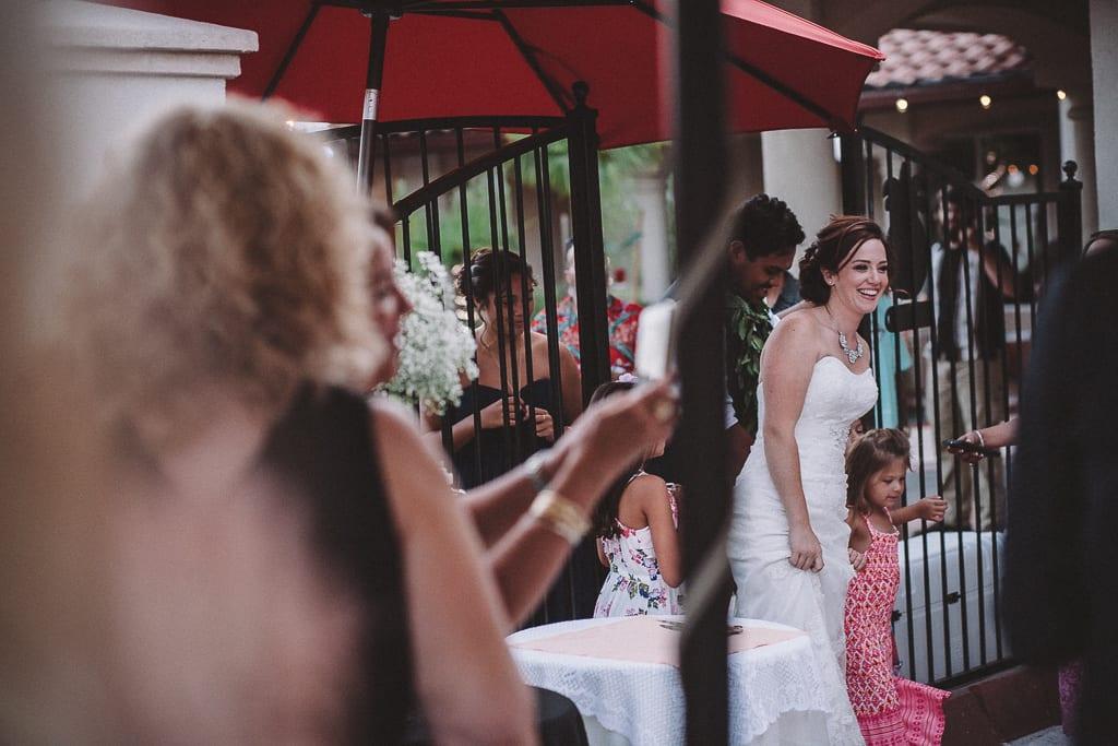 redding-whiskeytown-lake-wedding-photographer-67