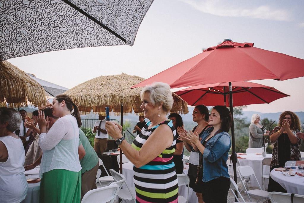 redding-whiskeytown-lake-wedding-photographer-68