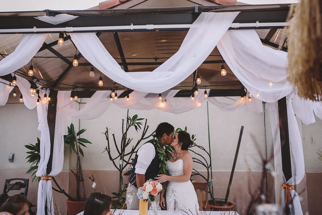 redding-whiskeytown-lake-wedding-photographer-69