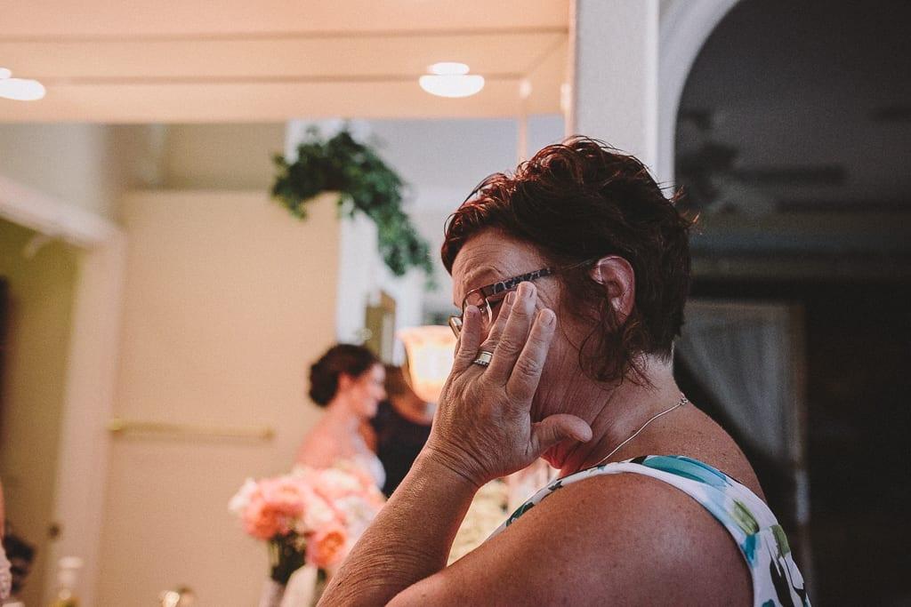 redding-whiskeytown-lake-wedding-photographer-7