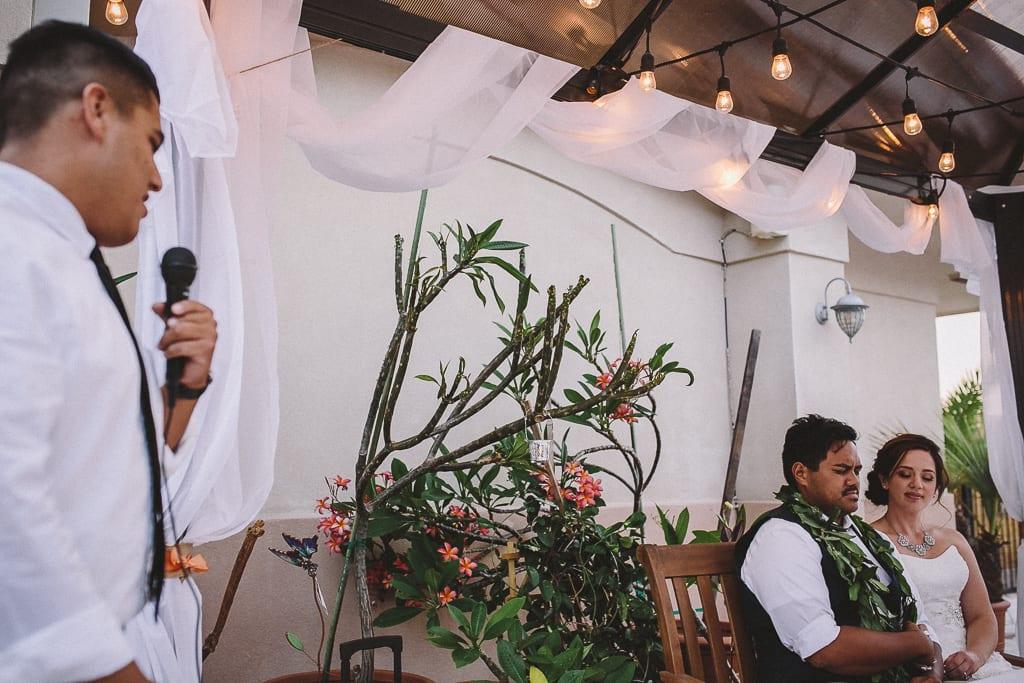 redding-whiskeytown-lake-wedding-photographer-70