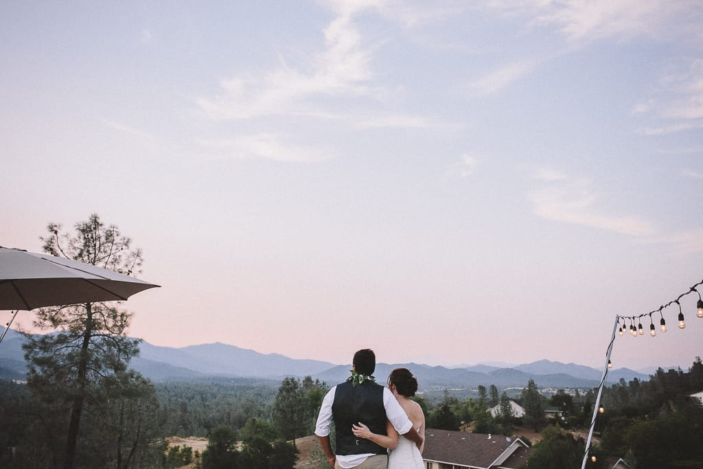 redding-whiskeytown-lake-wedding-photographer-71