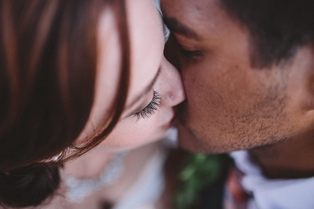 redding-whiskeytown-lake-wedding-photographer-73