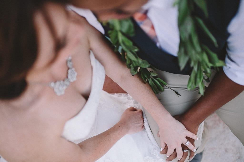 redding-whiskeytown-lake-wedding-photographer-74