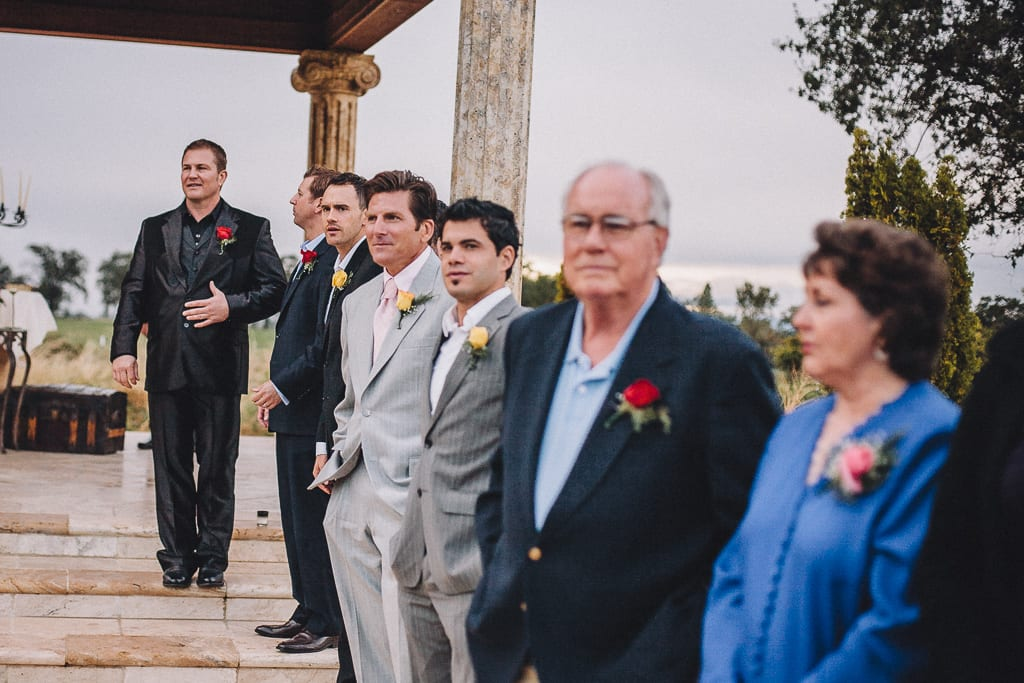 shingletown-anselmo-vinyard-wedding-photographer-28