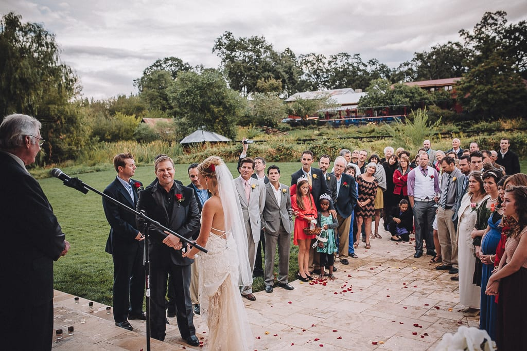 shingletown-anselmo-vinyard-wedding-photographer-34