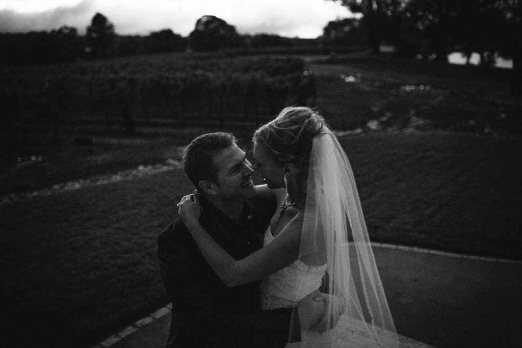 shingletown-anselmo-vinyard-wedding-photographer-47