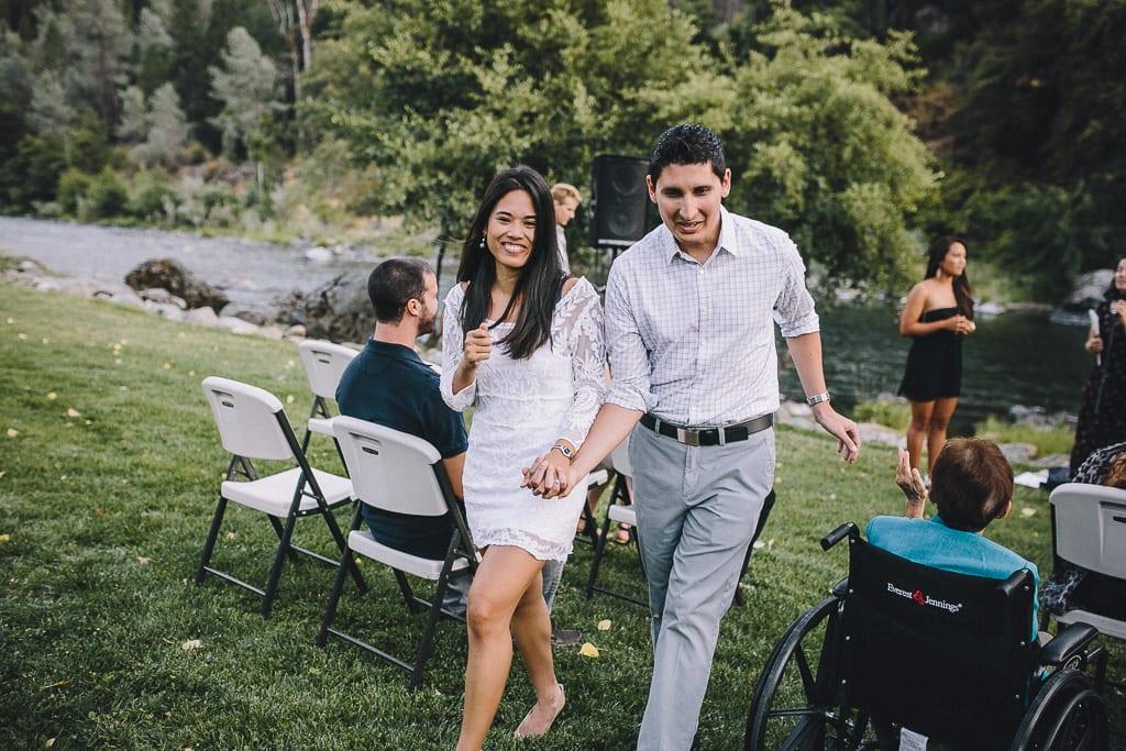 strawhouse-resorts-northern-california-wedding-photographer-12