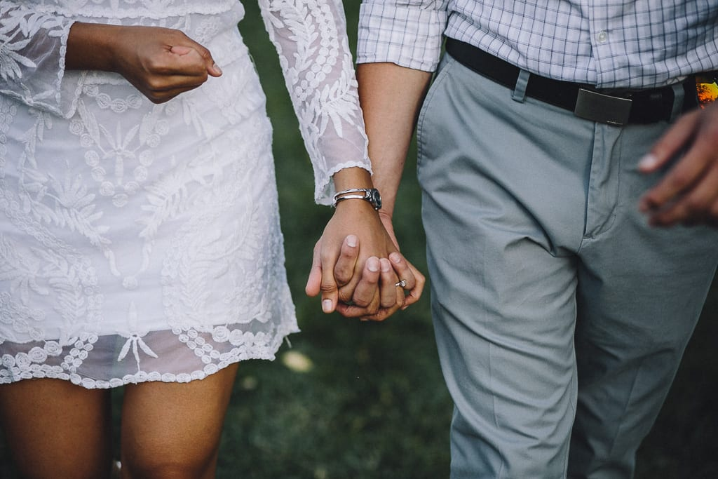 strawhouse-resorts-northern-california-wedding-photographer-14