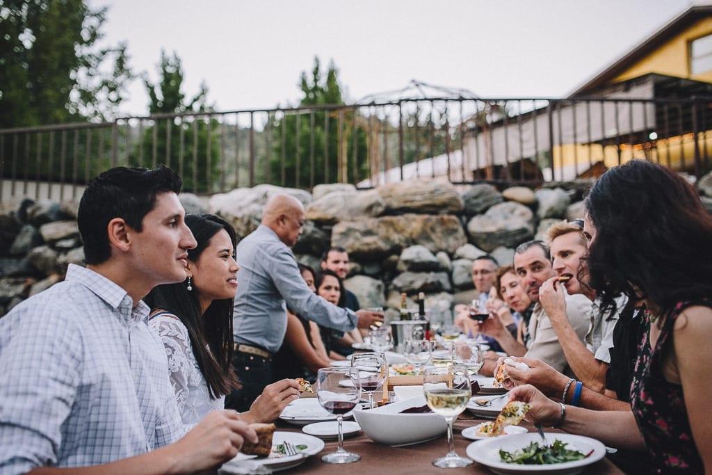 strawhouse-resorts-northern-california-wedding-photographer-18