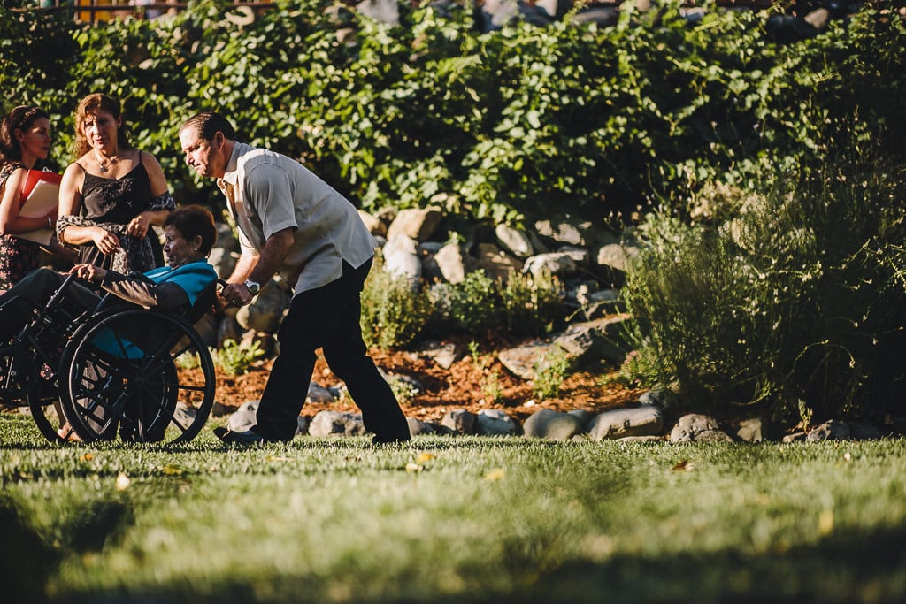 strawhouse-resorts-northern-california-wedding-photographer-2