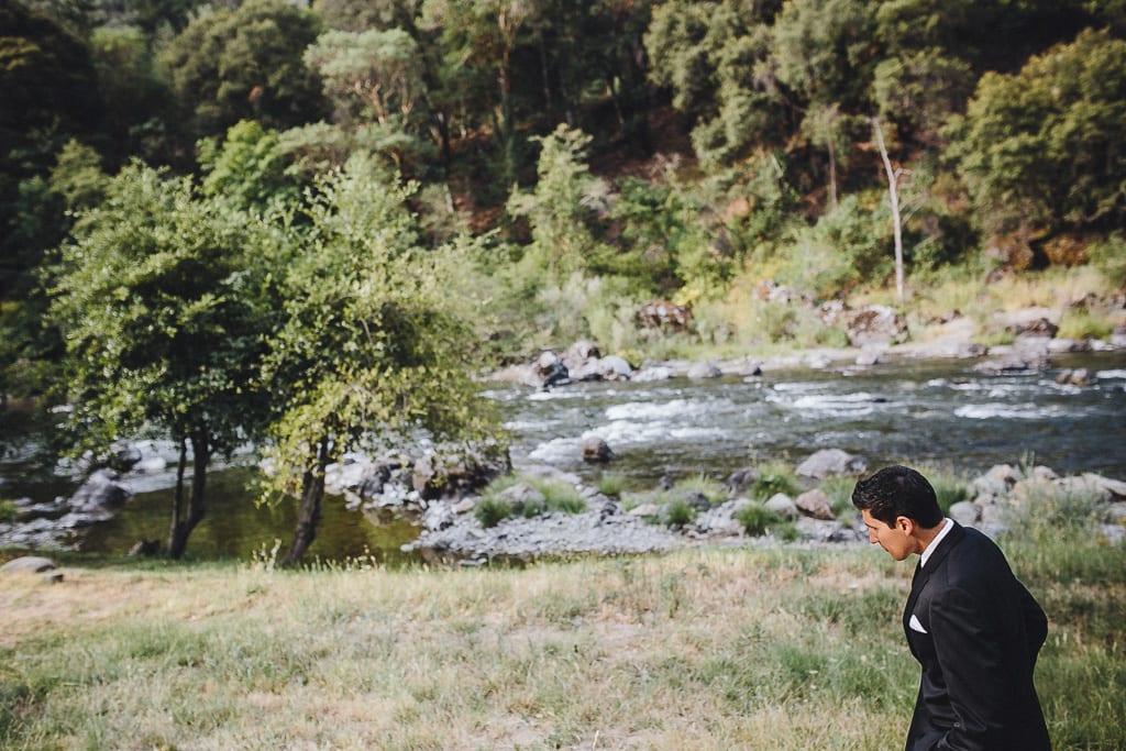 strawhouse-resorts-northern-california-wedding-photographer-23
