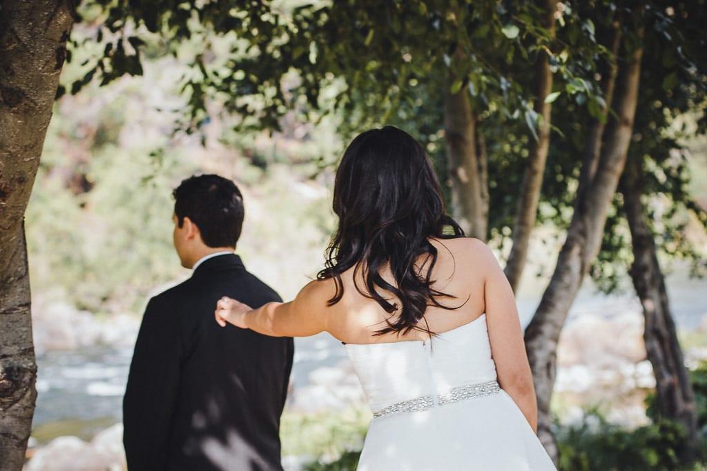 strawhouse-resorts-northern-california-wedding-photographer-30