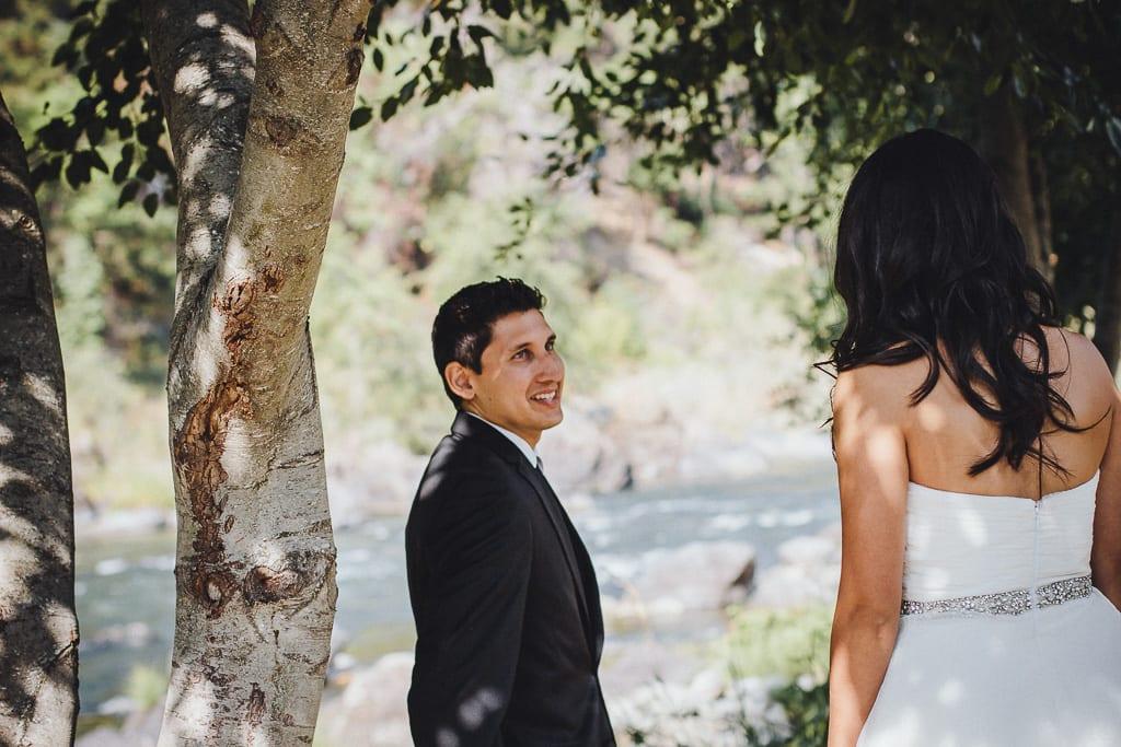 strawhouse-resorts-northern-california-wedding-photographer-31