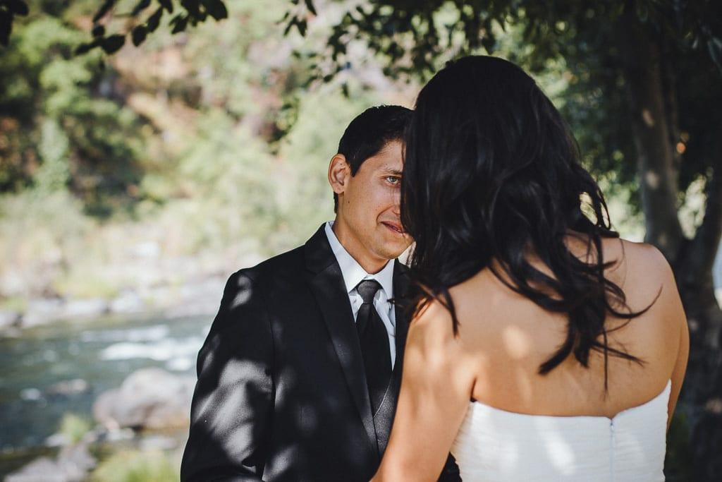 strawhouse-resorts-northern-california-wedding-photographer-32
