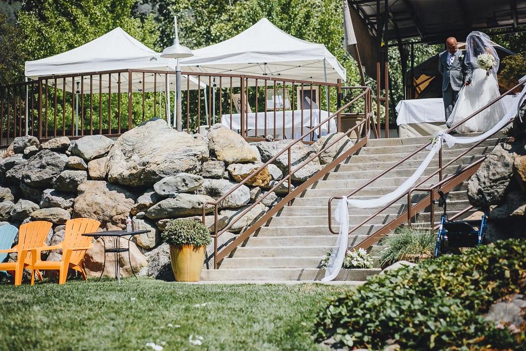 strawhouse-resorts-northern-california-wedding-photographer-39