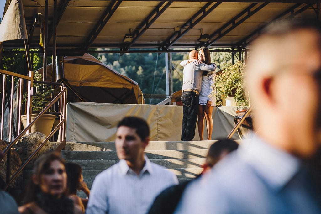 strawhouse-resorts-northern-california-wedding-photographer-4