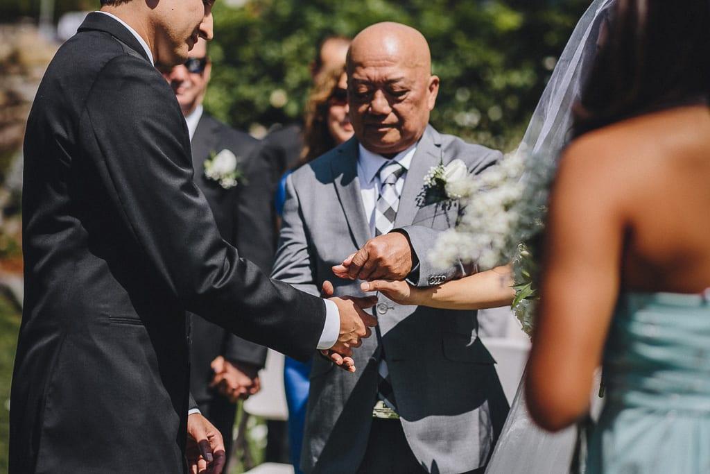 strawhouse-resorts-northern-california-wedding-photographer-41