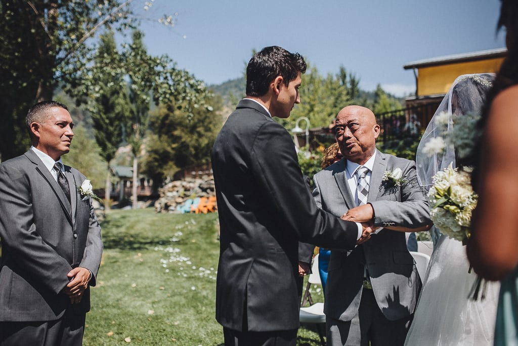 strawhouse-resorts-northern-california-wedding-photographer-42