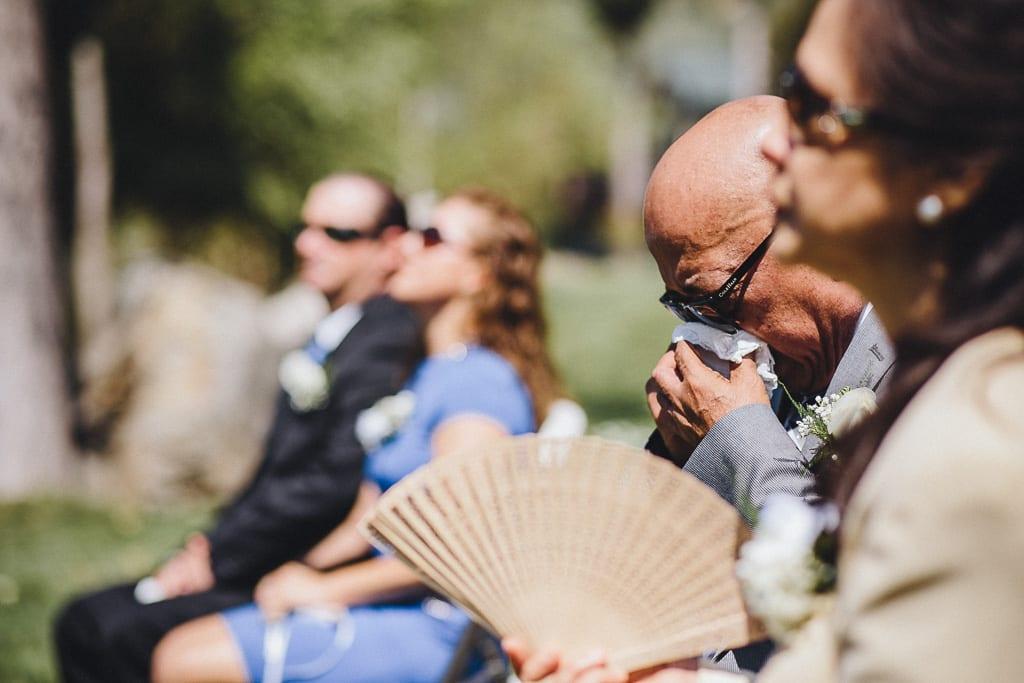 strawhouse-resorts-northern-california-wedding-photographer-44