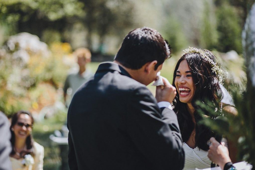 strawhouse-resorts-northern-california-wedding-photographer-45