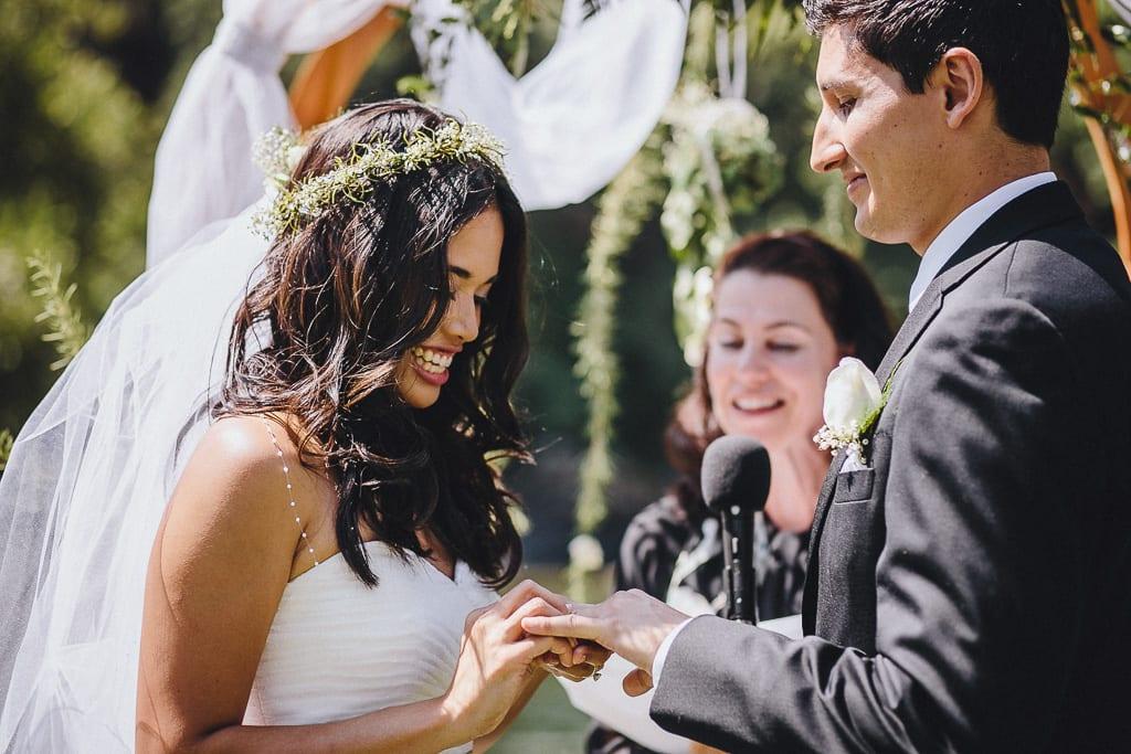 strawhouse-resorts-northern-california-wedding-photographer-46