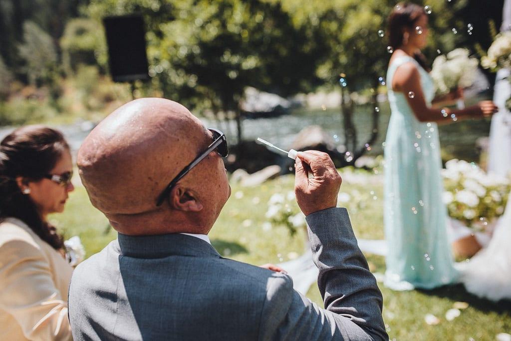 strawhouse-resorts-northern-california-wedding-photographer-47