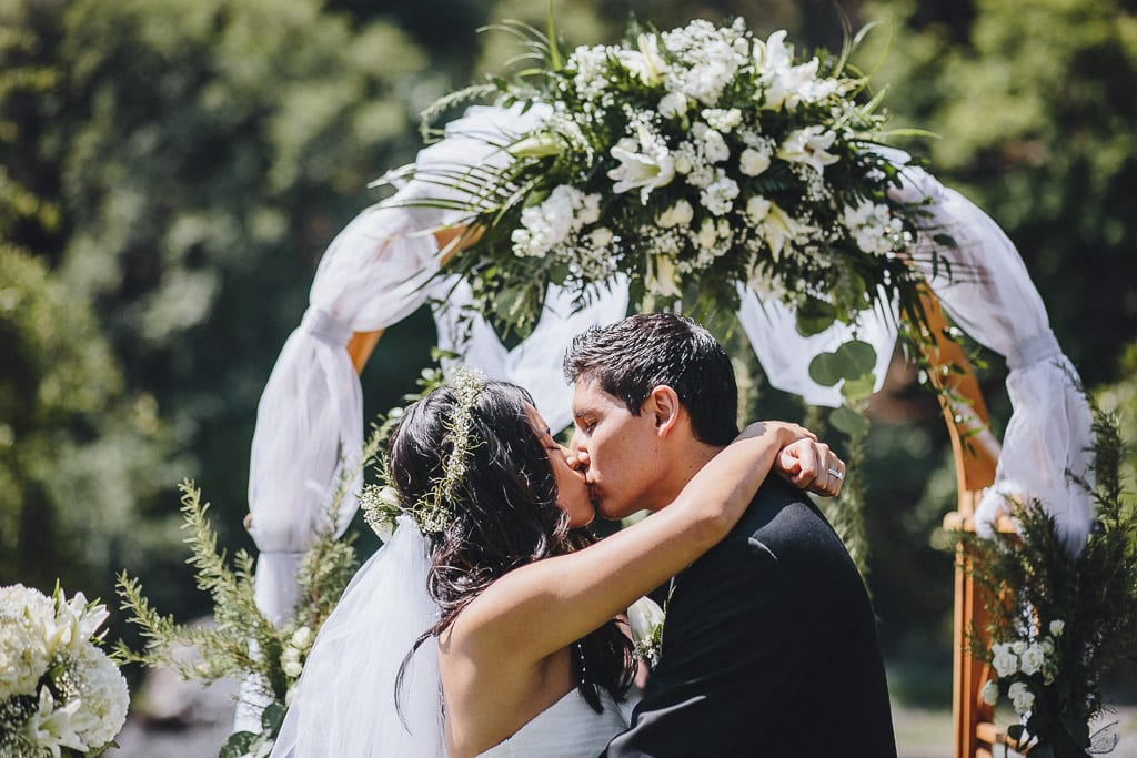 strawhouse-resorts-northern-california-wedding-photographer-48