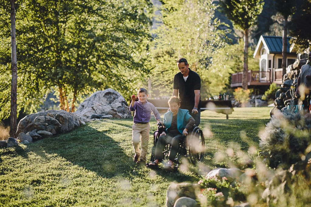 strawhouse-resorts-northern-california-wedding-photographer-5