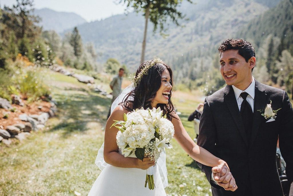 strawhouse-resorts-northern-california-wedding-photographer-50