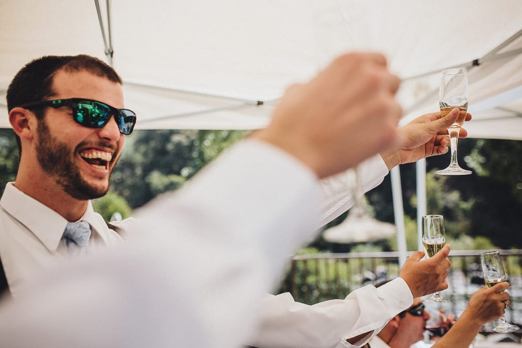 strawhouse-resorts-northern-california-wedding-photographer-53