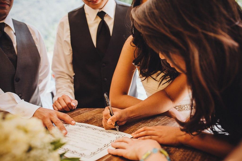 strawhouse-resorts-northern-california-wedding-photographer-55