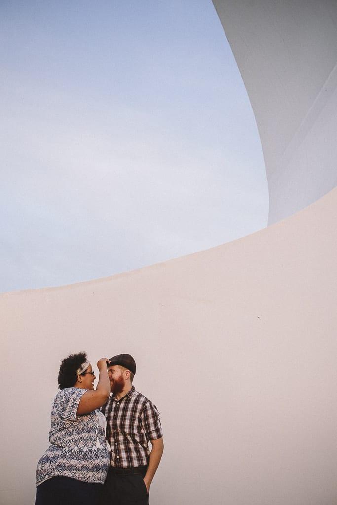 sun-dial-bridge-engagement-wedding-photographer-11