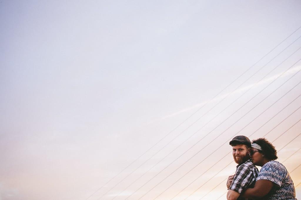 sun-dial-bridge-engagement-wedding-photographer-12