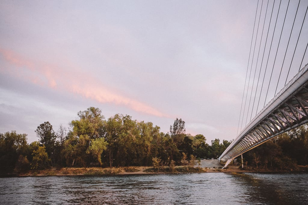 sun-dial-bridge-engagement-wedding-photographer-16