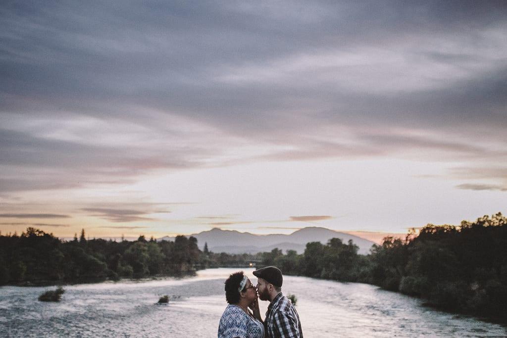 sun-dial-bridge-engagement-wedding-photographer-18