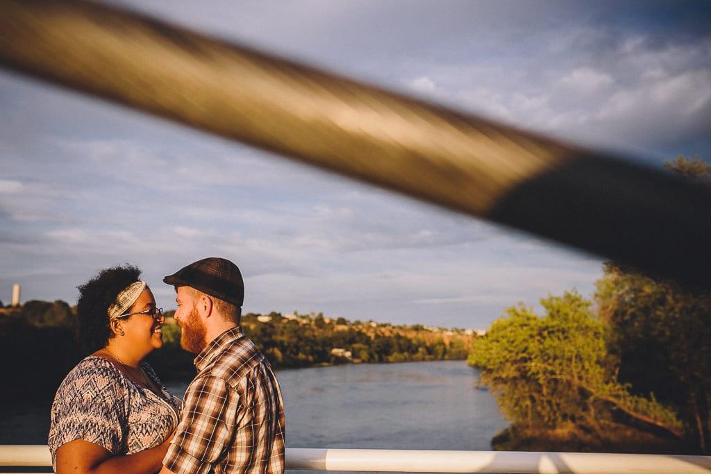 sun-dial-bridge-engagement-wedding-photographer-2