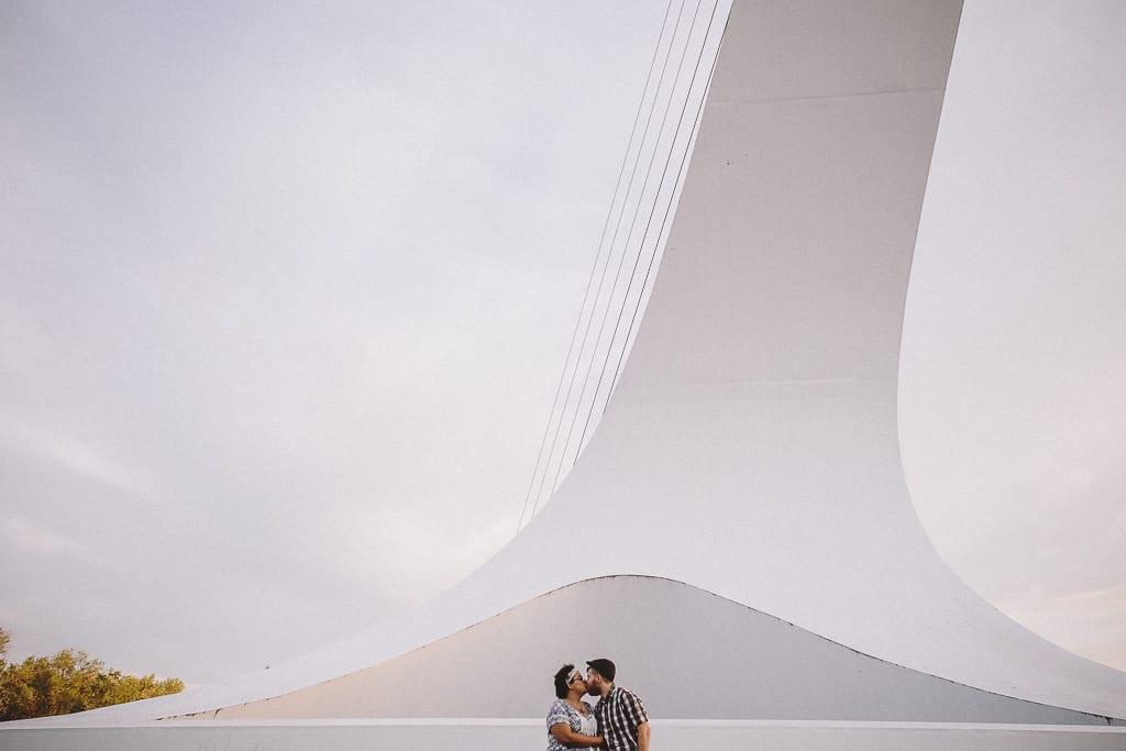 sun-dial-bridge-engagement-wedding-photographer-5