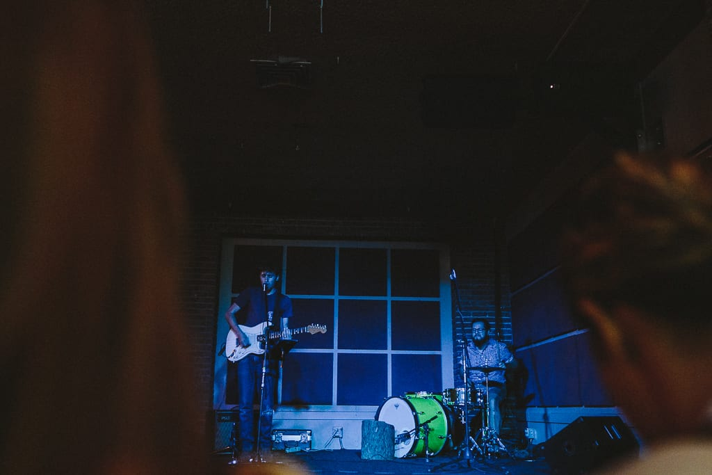 the-dip-redding-nightlife-live-music-shows-photography-12