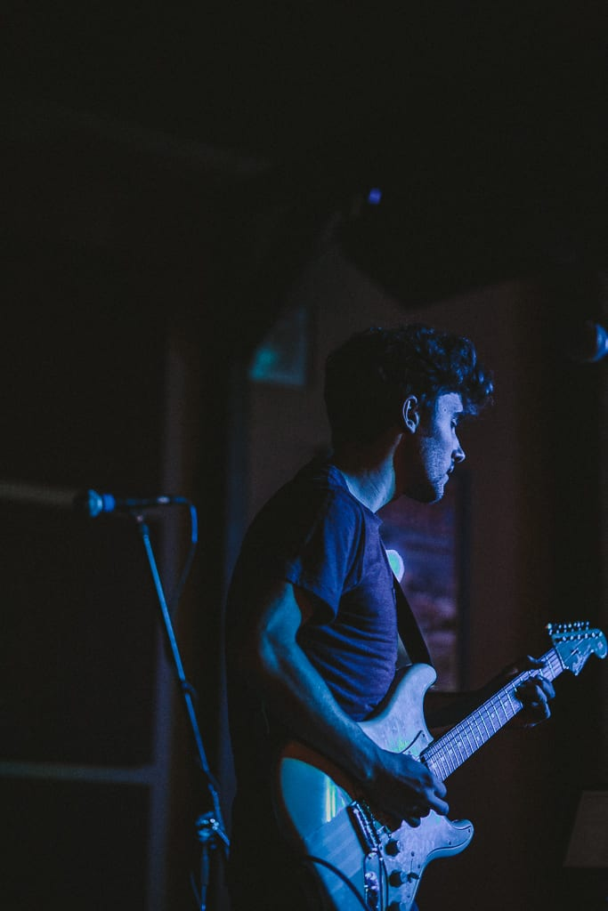 the-dip-redding-nightlife-live-music-shows-photography-15